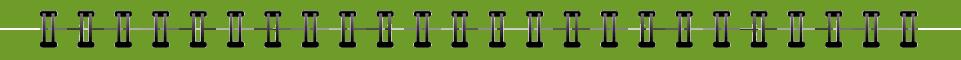 spiral-green-bkg